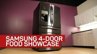 Download Here's a luxurious fridge you can actually afford Video