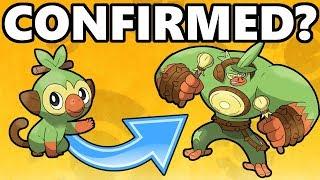 Download NEW Pokemon Sword & Shield *LEAK* Confirmed?! Video