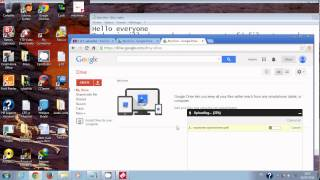 Download How To Convert pdf to word without software Video