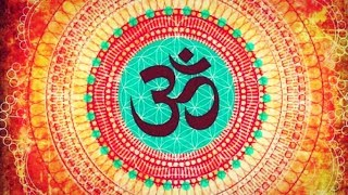 Download BEST OM CHANTING MEDITATION ON YOUTUBE : MOST POWERFUL ! Video