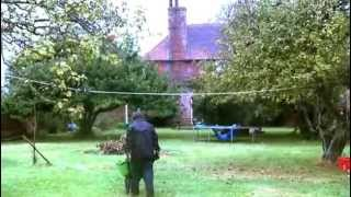Download Peter Owen Jones:How To Live A Simple Life. episode 1 Video