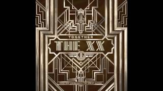 Download The xx - Together Video