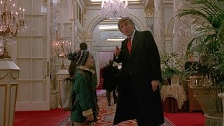 Download Every Donald Trump Cameo Ever Video