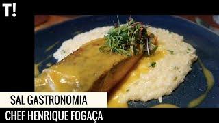 Download VISITEI O RESTAURANTE DO FOGAÇA | Go Deb! Video