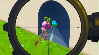 Download Smartest player in the game Video