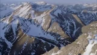 Download Rab'bi Övün / Τον Κύριον Υμνείτε Video