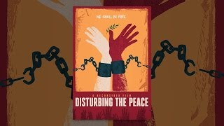 Download Disturbing the Peace Video