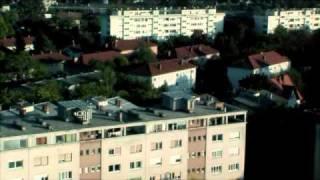 Download NEVIDNI - The invisibile ones - Music ( Trkaj & Blažka ) Video