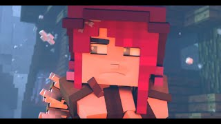 Download ♪ ″Build On″ - A Minecraft Parody of Lean On By Major Lazer & DJ Snake (Music Video) Video
