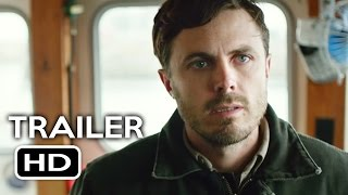 Download Manchester by the Sea Official Trailer #1 (2016) Casey Affleck Drama Movie HD Video
