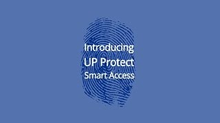 Download UP Protect Video