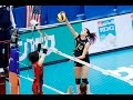 Download Vakifbank vs Hisamitsu Springs | 12 May 2017 | Day 3 | Club World Championship Women 2017 Video