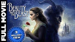 Download Beauty And The Beast (2009) | English Fantasy Film | Estella Warren, Rhett Giles Video