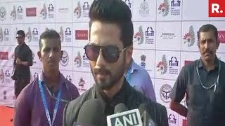 Download Shahid Kapoor Reacts On Padmavati Controversy Video