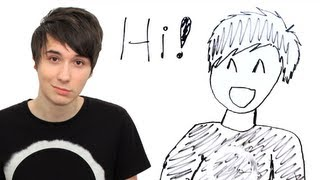 Download Draw My Life - Dan Howell Video