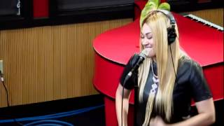 Download Keke Wyatt performs ″If Only You Knew″ on Tom Joyner Morning Show. Video