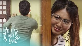 Download Till I Met You Outtakes: Love Nest - Episode 34 Video