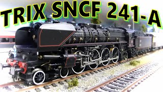 Download Rheingold coaches SNCF 241-A Video