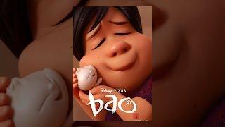 Download Bao Video