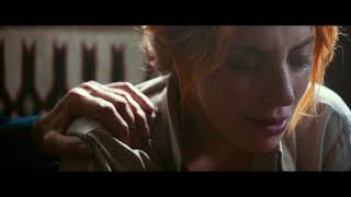 Download A Special Look Into ″A STAR IS BORN″ Video