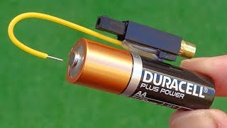 Download 7 SIMPLE INVENTIONS Video