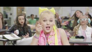 Download JoJo Siwa - BOOMERANG Video