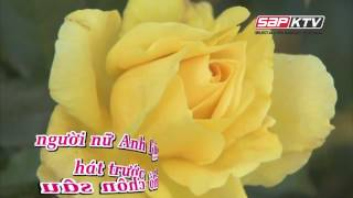 Download KaraOke Biết Ơn Chị Võ Thị Sáu - Mỹ Hạnh [ Beat Gốc Chuẩn ] Video