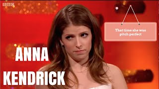 Download The hilarious Anna Kendrick Video