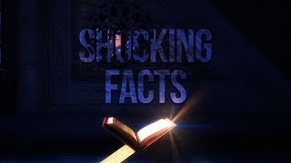 Download 9 Shocking Facts From the Quran! Video
