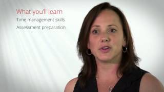 Download About the Course - Bachelor of Education (Primary) Video