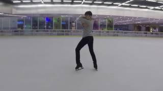 Download Yuri! On Ice - In regards to Love: Eros Live Video