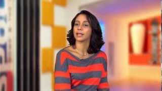 Download Suivez le Guide avec Valérie Lanes ″REPRESENTANTS DU PERSONNEL″ Video