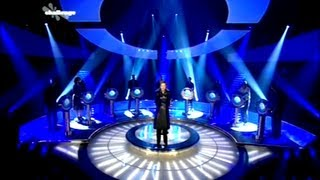 Download Weakest Link - (Comedians Special) - 24th August 2001 Video
