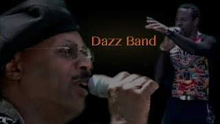 Download Dazz Band - Let it Whip Video