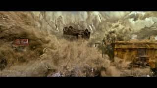 Download X-Men: Apocalypse Video