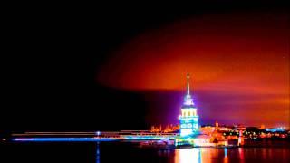 Download Kemal Sahir Gürel - Deyr-ul Zaferan Video