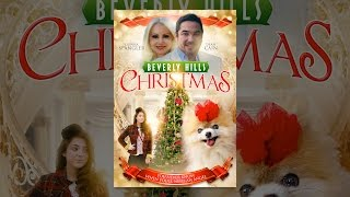 Download Beverly Hills Christmas Video