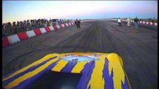 Download RUN JET CAR 30000 HP Video