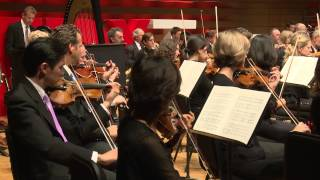 "Download Ravel's ""Boléro"" | Toronto Symphony Orchestra | TEDxToronto Video"