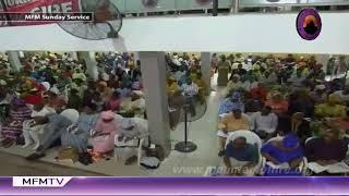 Download MFM Television Video