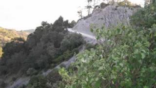 Download Trio Renovacion Huasteca 0001 Video