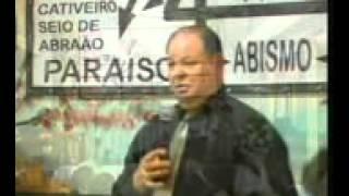Download ¿ES DIOS TRINO? EL PADRE NUESTRO ESCUDRIÑADO (DARIO SALAS) Video