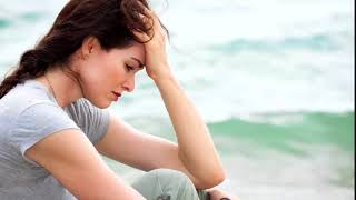 Download Six Stages Of Fibromyalgia Check Your Stage (Six Is Dangerous) Video