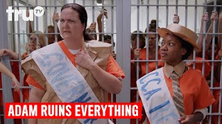 Download Adam Ruins Everything - The Shocking Way Private Prisons Make Money Video