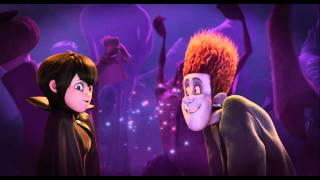 Download Hotel Transylvania Monster Party (PL) - Where Did The Time Go Girl Video