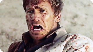 Download SAM WAS HERE Trailer 2 (2017) Horror Movie Video