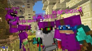Download La Temibile Difesa di Bylazora! | La Guerra in Minecraft: Nations at War ITA Video