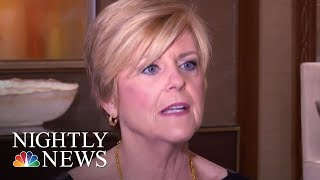 Download Museum Of The Bible Opens In Washington D.C. | NBC Nightly News Video