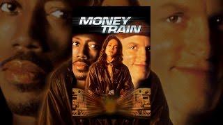 Download Money Train Video