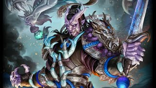 Download SMITE Ao Kuang Gameplay - ″Eat it!″ Video